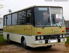 IFA IKARUS 211
