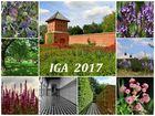 IGA 2017