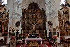 Iglesia de la Asunción, Alta Mayor