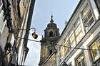 Iglesia Lucense