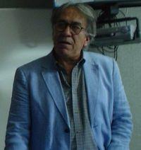 Ignacio Rabía Tovar