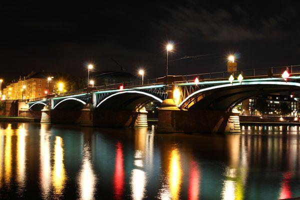 Ignaz-Bubis-Brücke