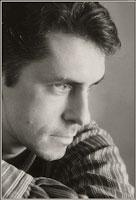 Igor Amelkovich