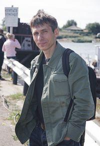 Igor Elokhine