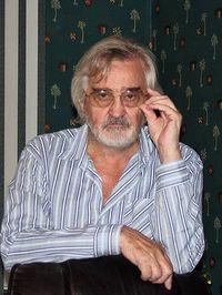 Igor Eugeny Urmin