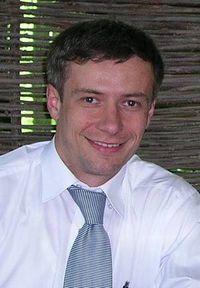 Igor Poddubny
