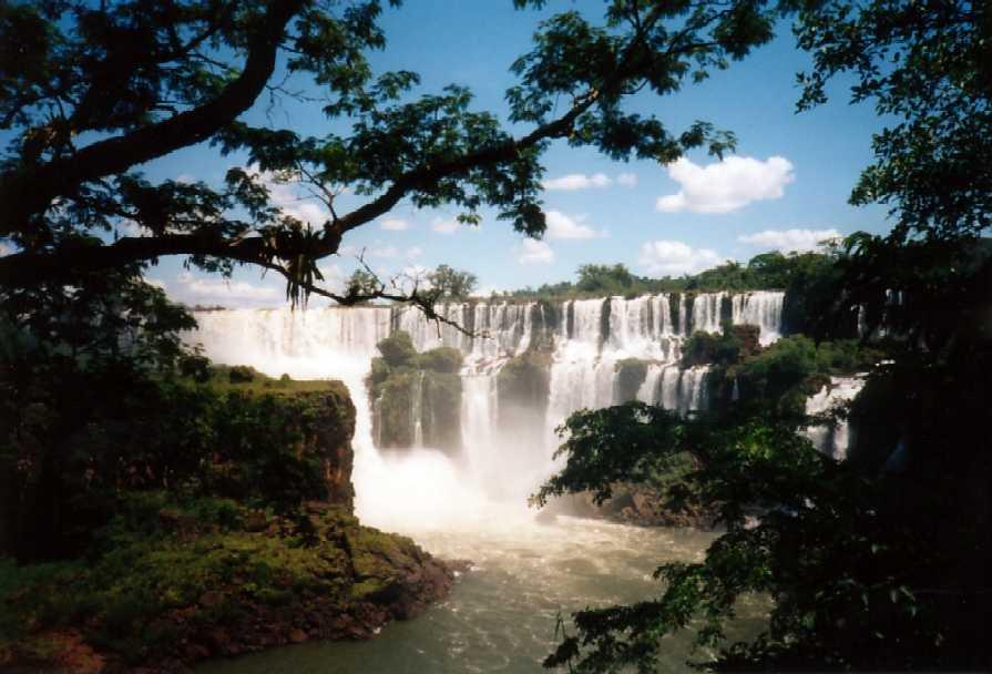 Iguatzu