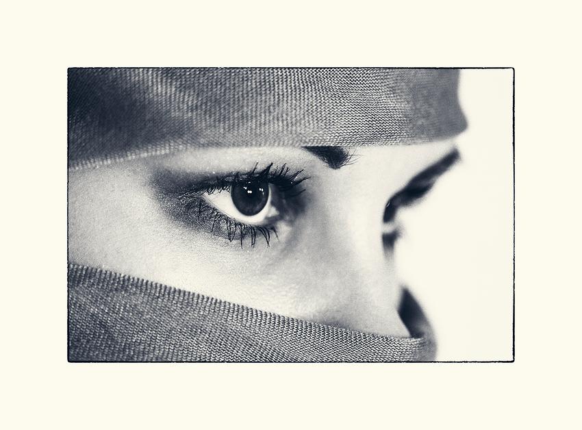 Ihr.Blick