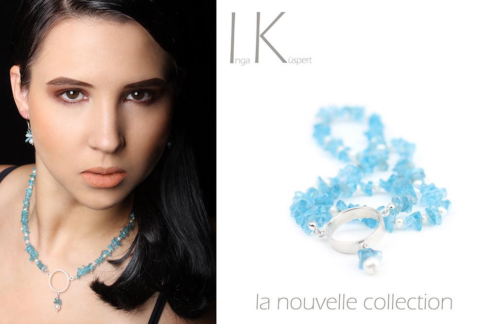 I.K.(1)