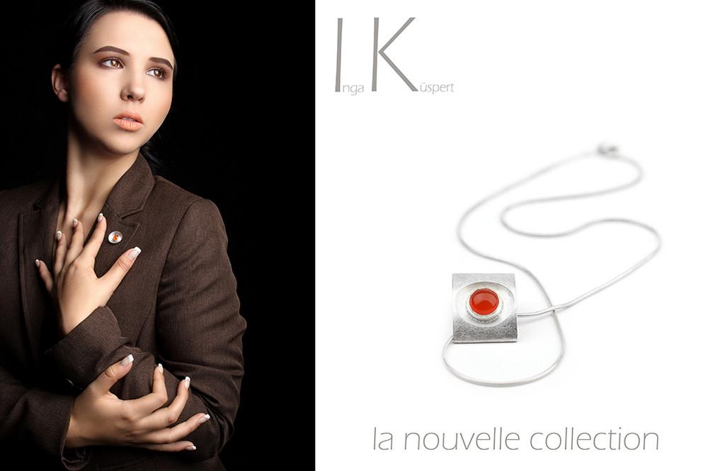 I.K.(2)