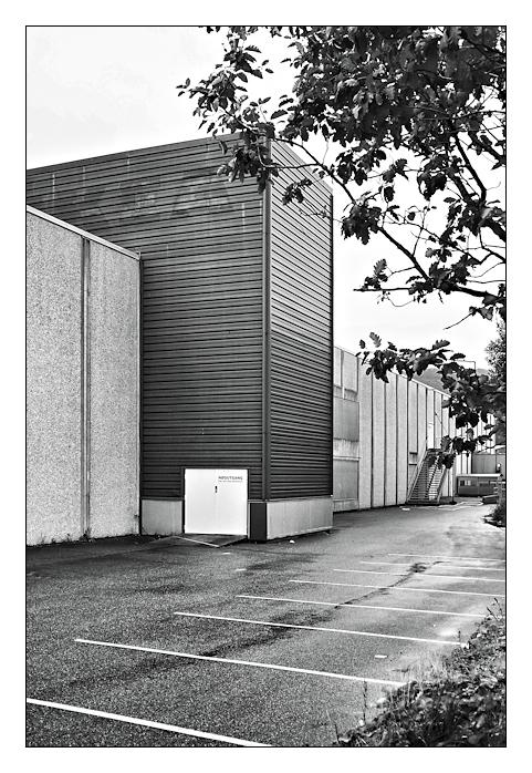 IKEA Åsane .I.