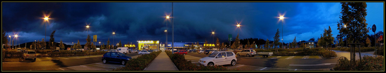IKEA-Siegen