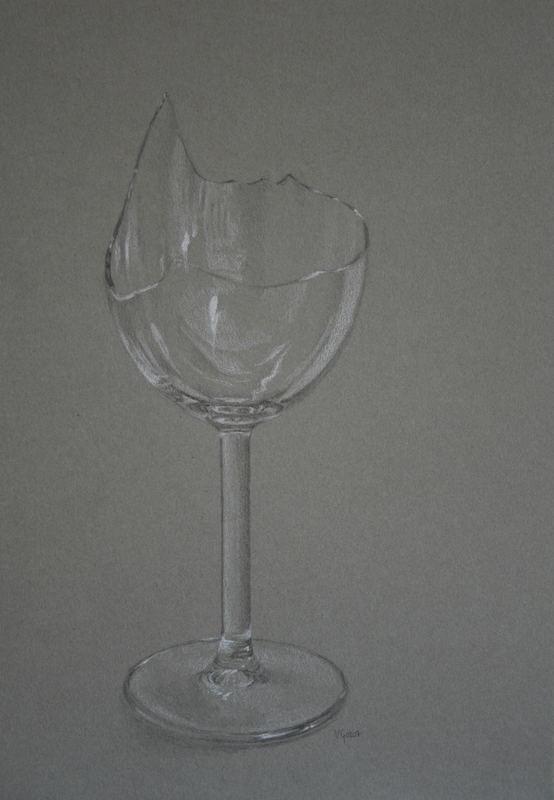 Ikea Weingläser ikea weinglas foto bild stillleben essen trinken motive