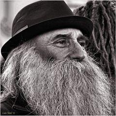 il Barba