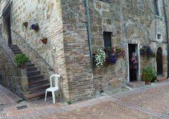 il Borgo di Sovana