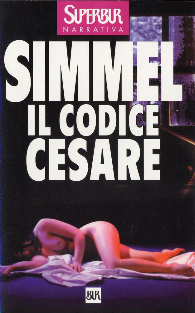 Il codice Cesare