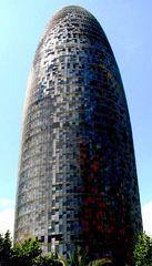 il Fallo di Barcellona