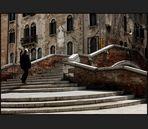 Il Gesuita ... Venezia  L