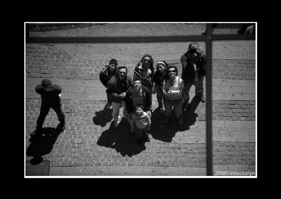 il gruppo