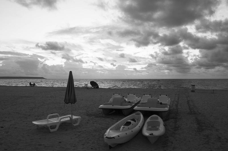 il mare d'inverno.............