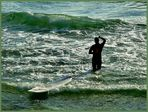 Il mare La mer Portogallo