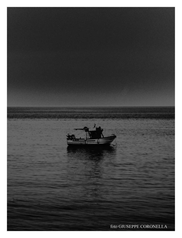 Il mare (LETOJANNI ME)