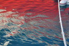 il mare.... un'energia .... dentro