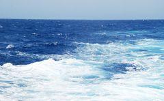 il Mare_un viaggio dentro di Noi _ 01