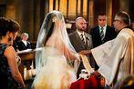 Il matrimonio segreto V