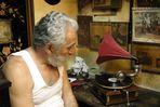 - il mio grammofono -