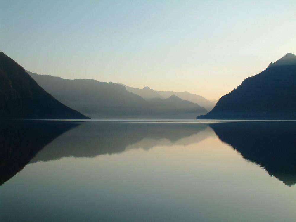 Il Mio lago _ 3
