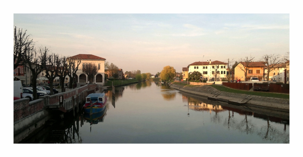 Il nostro fiume