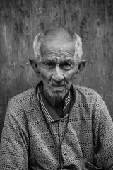 il pensionato