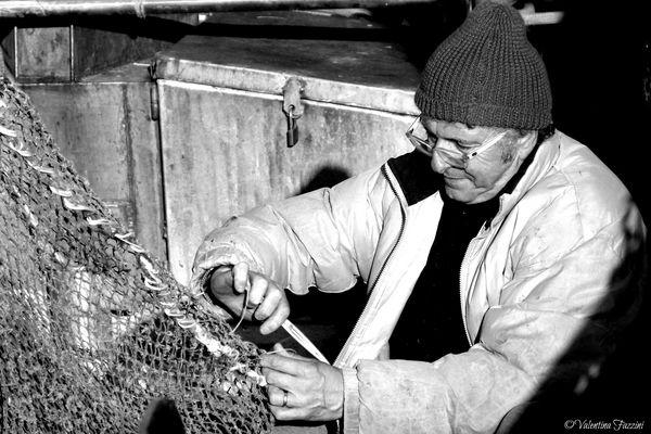 Il Pescatore della Trionfo