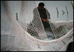 il pescatore..3