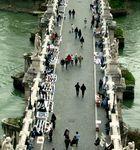 il ponte di Sant D`Angelo