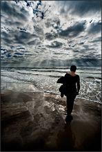 Il profumo del mare 02 - I riflessi