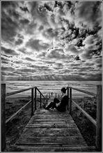 Il profumo del mare 03 - Risonanze profonde di ricordi lontani