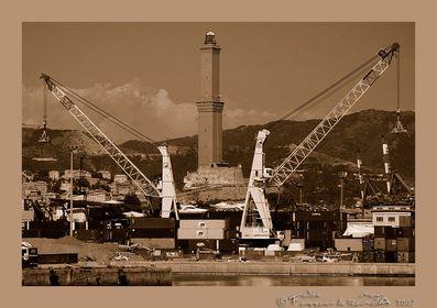 Minifotoraduno Genova