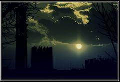 """""""Il sole a mezzanotte"""""""