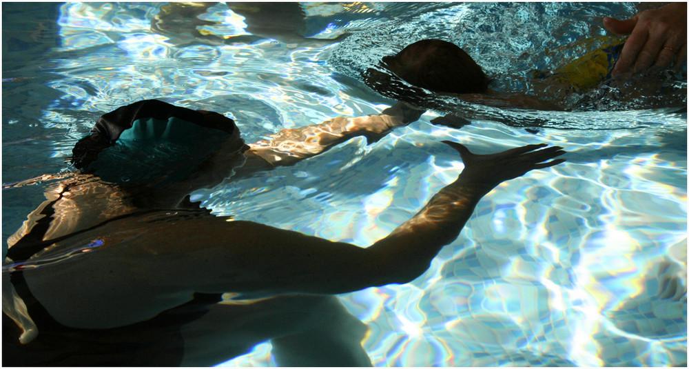 il subacqueo