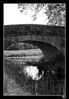 ...Il suffit de passer le pont...