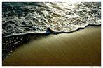 Il suono del mare.