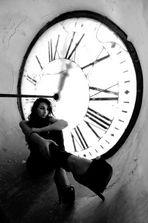 Il tempo che passa...
