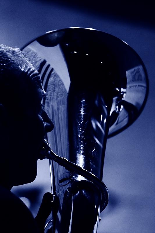 Il Trombone