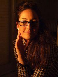Ilaria Cuccaro