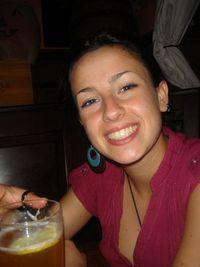 Ilaria Gatti