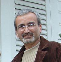 Ilhan Gunay