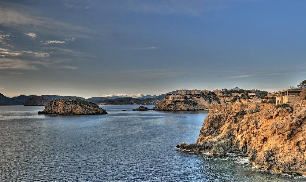 Illa de Malgrat -2