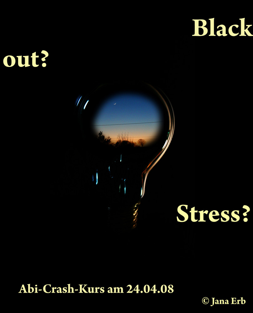 Illuminate your mind...
